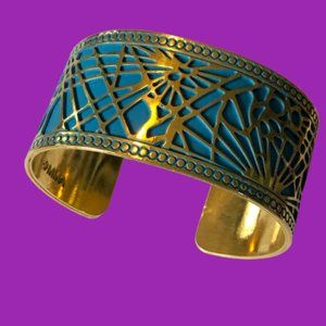 MMA Metropolitan Museum of Modern Art Bracelet